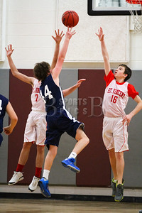 8th_GradeBoys_StVincent_StJohnBaptistBlue_12212013-30