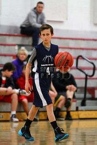 8th_GradeBoys_StVincent_StJohnBaptistBlue_12212013-10