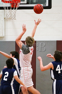 8th_GradeBoys_StVincent_StJohnBaptistBlue_12212013-6