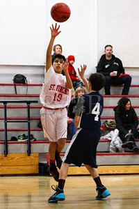 8th_GradeBoys_StVincent_StJohnBaptistBlue_12212013-33