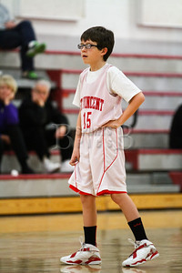 8th_GradeBoys_StVincent_StJohnBaptistBlue_12212013-25