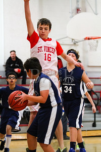 8th_GradeBoys_StVincent_StJohnBaptistBlue_12212013-24
