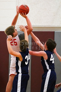 8th_GradeBoys_StVincent_StJohnBaptistBlue_12212013-22