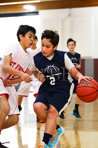 8th_GradeBoys_StVincent_StJohnBaptistBlue_12212013-20