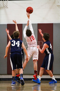 8th_GradeBoys_StVincent_StJohnBaptistBlue_12212013-19