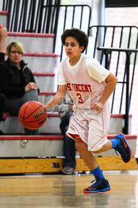 8th_GradeBoys_StVincent_StJohnBaptistBlue_12212013-31