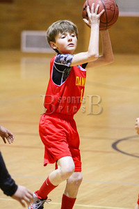 MurryRec_5GB_Dawgs_01292014-79