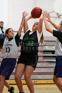 7th_GradeGirls_LourdesSL_Ambrose_12142013-4