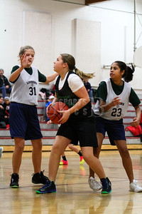 7th_GradeGirls_LourdesSL_Ambrose_12142013-5