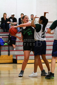 7th_GradeGirls_LourdesSL_Ambrose_12142013-28