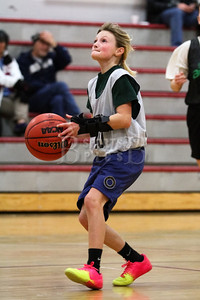 7th_GradeGirls_LourdesSL_Ambrose_12142013-21
