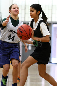 7th_GradeGirls_LourdesSL_Ambrose_12142013-2