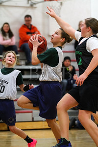 7th_GradeGirls_LourdesSL_Ambrose_12142013-35