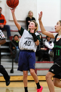 7th_GradeGirls_LourdesSL_Ambrose_12142013-23