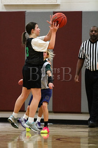 7th_GradeGirls_LourdesSL_Ambrose_12142013-32