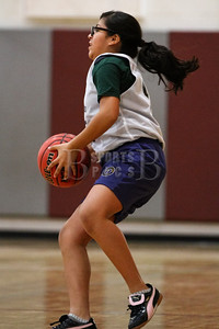 7th_GradeGirls_LourdesSL_Ambrose_12142013-34