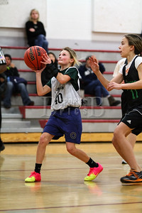 7th_GradeGirls_LourdesSL_Ambrose_12142013-22