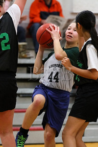 7th_GradeGirls_LourdesSL_Ambrose_12142013-29