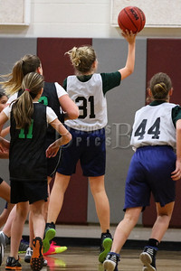 7th_GradeGirls_LourdesSL_Ambrose_12142013-1