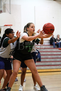 7th_GradeGirls_LourdesSL_Ambrose_12142013-12