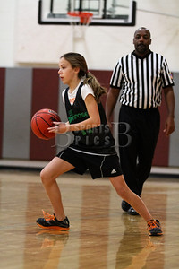 7th_GradeGirls_LourdesSL_Ambrose_12142013-17