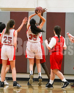 01102015_8G_StVincent_StFrancis-63