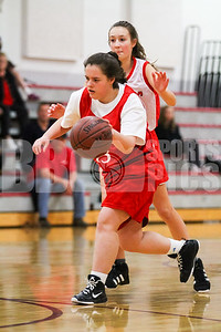 01102015_8G_StVincent_StFrancis-235