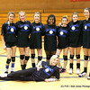 Ferndale Volleyball Club 2013 : 4 galleries with 492 photos