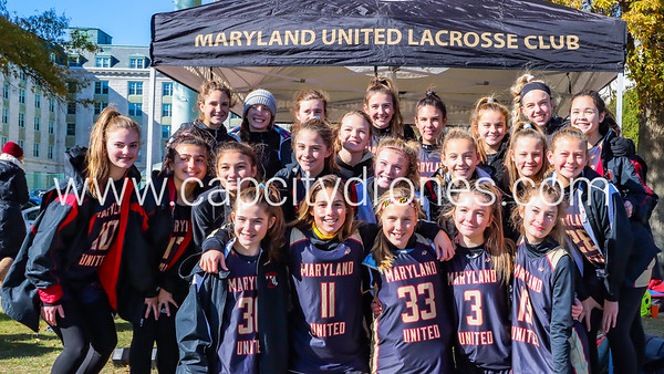MDU 2024 The Rivalry Challenge 2019 at the naval Academy