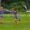 2021 LIVE LOVE LAX Maryland United 2030 vs Coppermine 2030 at Kirkwood Soccer Complex 06-12-2021
