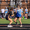 2021 NGLL-Mid Atlantic Maryland United East 2025 vs NEMS 2025 at Coppermine DuBurns Field 03-27-2021