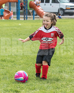 HoildayLions_RedRacers_Game_05062017-30