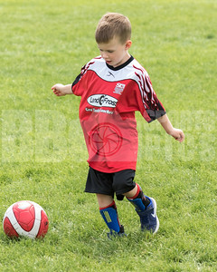 HoildayLions_RedRacers_Game_05062017-4