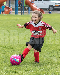 HoildayLions_RedRacers_Game_05062017-31