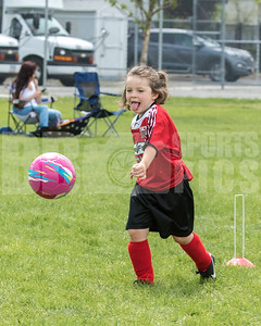HoildayLions_RedRacers_Game_05062017-28