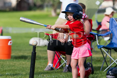 HolladayLions_TBall_Team1Thibodeaux_06252014-77