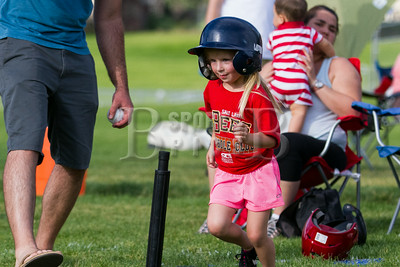HolladayLions_TBall_Team1Thibodeaux_06252014-84