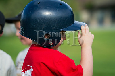 HolladayLions_TBall_Team1Thibodeaux_06252014-69