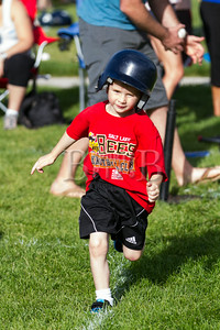 HolladayLions_TBall_Team1Thibodeaux_06252014-31