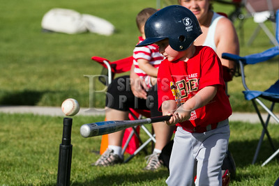 HolladayLions_TBall_Team1Thibodeaux_06252014-44