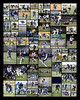RRHS 2020 football collage - 8x10