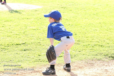 Youth Sports Action Photos