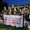 EG_LittleLeague72