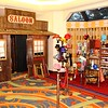 western-saloon-photo-booth-youthfront