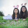 ©502Photos. Giselle Easter Session. 2016.