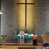 Gracious Saviour Lutheran Church, Detroit, Mich. |
