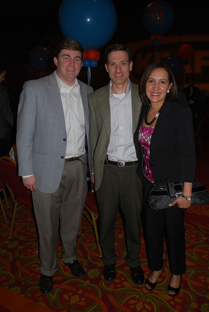 Adam Burnight, James and Sofia Vawter1