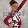 ECS Sports Portrait-8