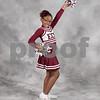 ECS Sports Portrait-7