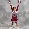 ECS Sports Portrait-9